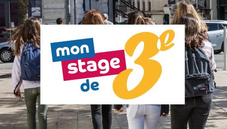 Vignette-prog-stage3e.png